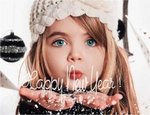 2015.12.23 voeux-new year-EN