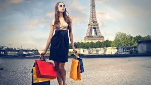 tourisme-Paris-shopping