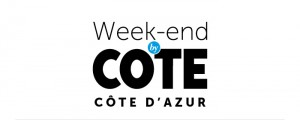 Week-end_COTE_DAZUR